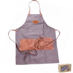 Laguiole apron