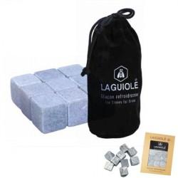 Laguiole Eiswürfel für Getränke