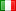 drapeau-1